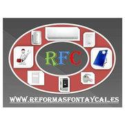 Foto de Reformas Fontaycal