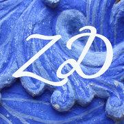ZazuDesigns's photo