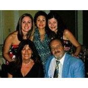 Linda Tarullo's photo