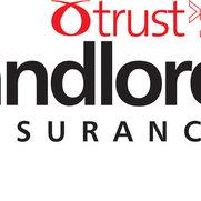 Qtrust Insurances & Advisory's photo