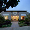 Houzz Tour: A Spanish Revival Yields a Functional Family Home