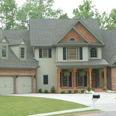 Chadwick Homes Tyrone Ga Us 30290