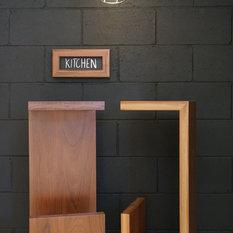 - Kitchen/Barstools - Bar Stools and Counter Stools