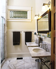 Suggest A Neutral Paint In Bath W No Natural Ligtht