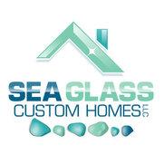 Sea Glass Custom Homes's photo