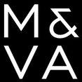 Foto de perfil de Sam Marts Architects & Planners, Ltd