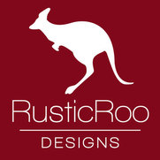 RusticRoo Designs's photo