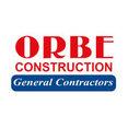 ORBE CONSTRUCTION's profile photo