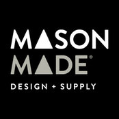 Masonmade Stone Design + Supply's photo