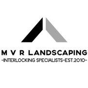 Foto de MVR Landscaping