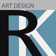 Foto de Art Design RK inc.