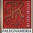 Foto di profilo di Rodorigo Falegnameria Srl