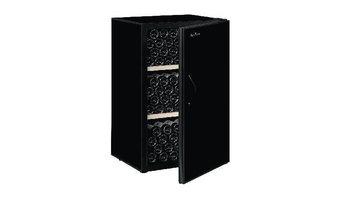 アルテビノ最大150本収容・棚2枚レギュラー扉/ワインセラー
