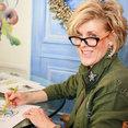 Sally Dailey Designs's profile photo
