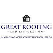 Great Roofing U0026 Restoration