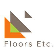 Floors Etcetera's photo