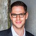Benjamin Johnston Design's profile photo
