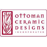 Ottoman Ceramic Designs, Inc.'s photo
