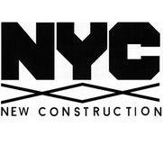 Foto de NYC New Construction Group
