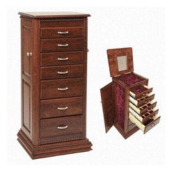 Amish Direct Furniture - Sterling Heights, MI, US 48313