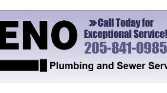 Reno Plumbing & Sewer Service Inc