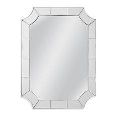 Reagan Wall Mirror