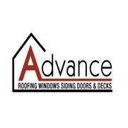 Foto de Advance, Inc.
