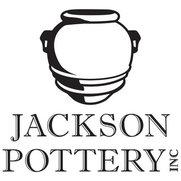 Jackson Pottery Inc's photo