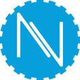 NASGI, Inc.'s profile photo