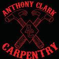 Anthony Clark Carpentry's profile photo