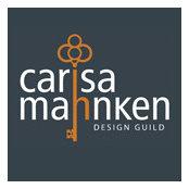 Carisa Mahnken Design Guild's photo