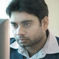 architect kunal bardia's profile photo