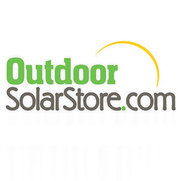 Outdoor Solar Store's photo