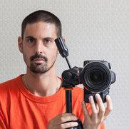 Bertrand Fompeyrine Photographe's photo