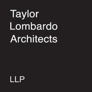 Taylor Lombardo Architects's photo