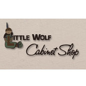 Little Wolf Cabinet Shop