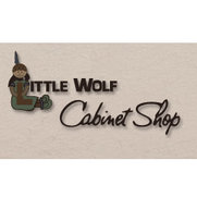 Little Wolf Cabinet New York Ny