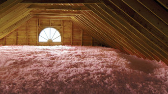 Insulation Removal in Torrance, CA