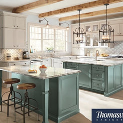 Thomasville Cabinetry - Jasper, IN, US