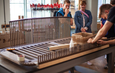 Sustainability is Changing Danish Design in These 7 Ways