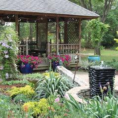 martinson 39 s garden works ridgeland ms us