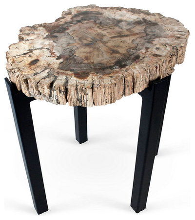 Eclectic Side Tables And End Tables by One Kings Lane