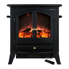 Shop Top Rated Fireplaces And Accessories Houzz