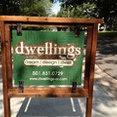 Dwellings, Inc.'s profile photo