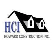 Howard Construction, Inc.'s photo