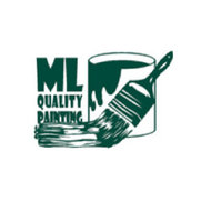 ML Quality Painting's photo