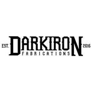 Dark Iron Fabrications's photo