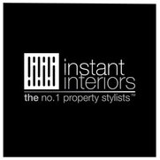 Instant Interiors Residential Styling Pty Ltd's photo