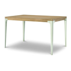 Rachael Ray Home Hygge Pub Table