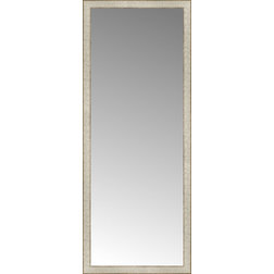 Traditional Floor Mirrors by Posters 2 Prints, LLC